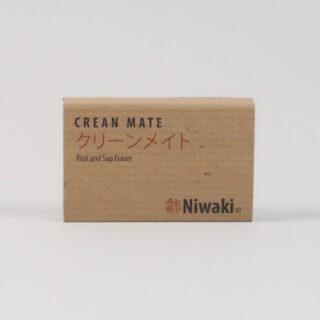 Crean Mate