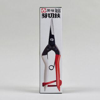 Okatsune Snips No. 304