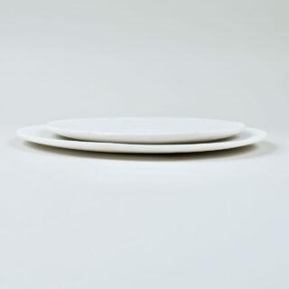 Arjun Marble Plate