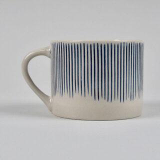 Karuma Mug - Short