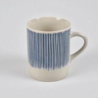 Karuma Mug - Tall