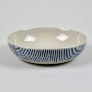 Karuma Nibble Bowl
