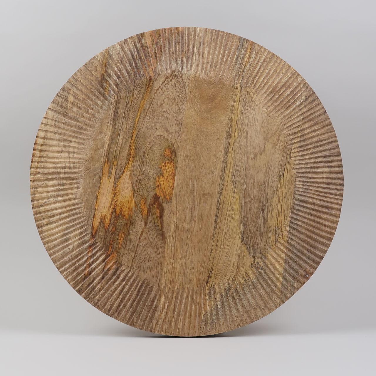 Soria Chopping Board - Large