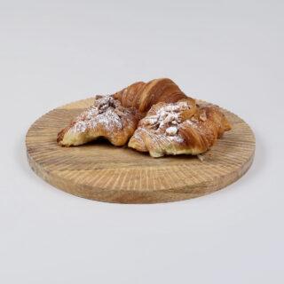Soria Chopping Board - Medium