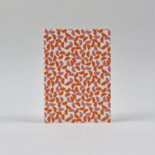 A6 Notebooks by Ola Studio