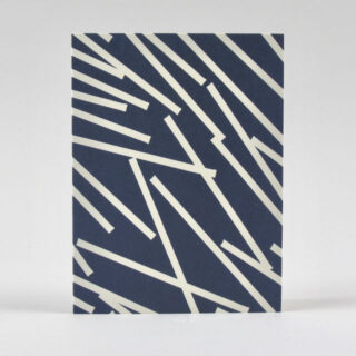 Greetings Cards by Ola Studio