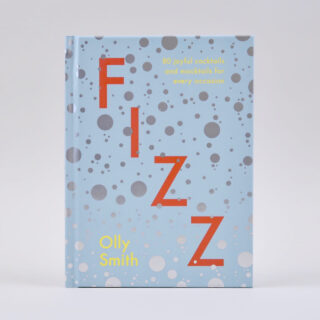 Fizz - Olly Smith