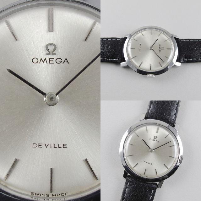 omega-de-ville-ref-111-022-steel-vintage-wristwatch-circa-1965-blog