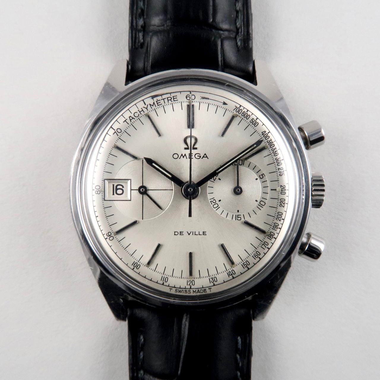 omega-de-ville-ref-146-017-steel-vintage-chronograph-circa-1970-wxodvc-v01