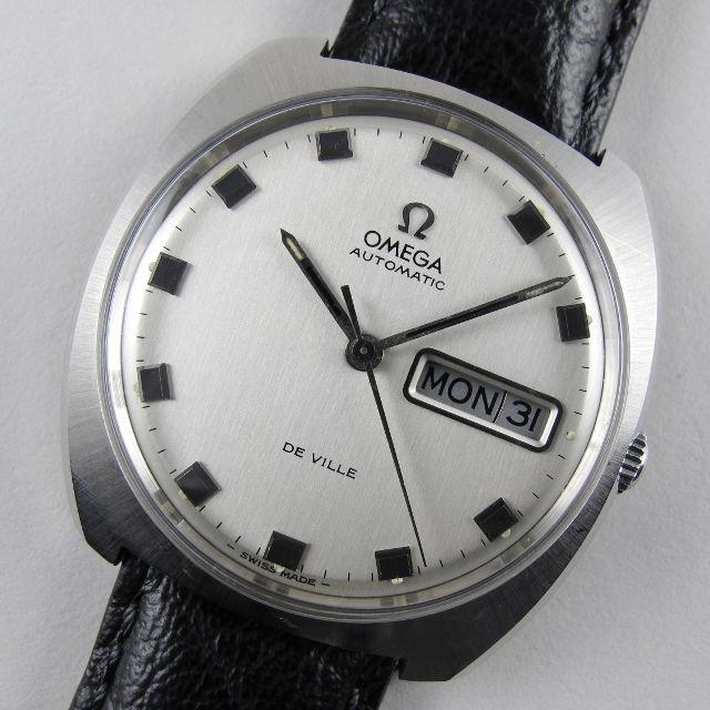 omega-de-ville-ref-166-0053-steel-vintage-wristwatch-circa-1969-wwosadv-blog