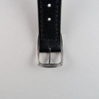 Omega Genève Dynamic Ref. 135.033 circa 1969 | steel manual vintage wristwatch