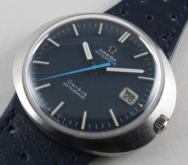 omega-dynamic-ref-166-039-steel-vintage-wristwatch-circa-1969-wwodbd2-blog2