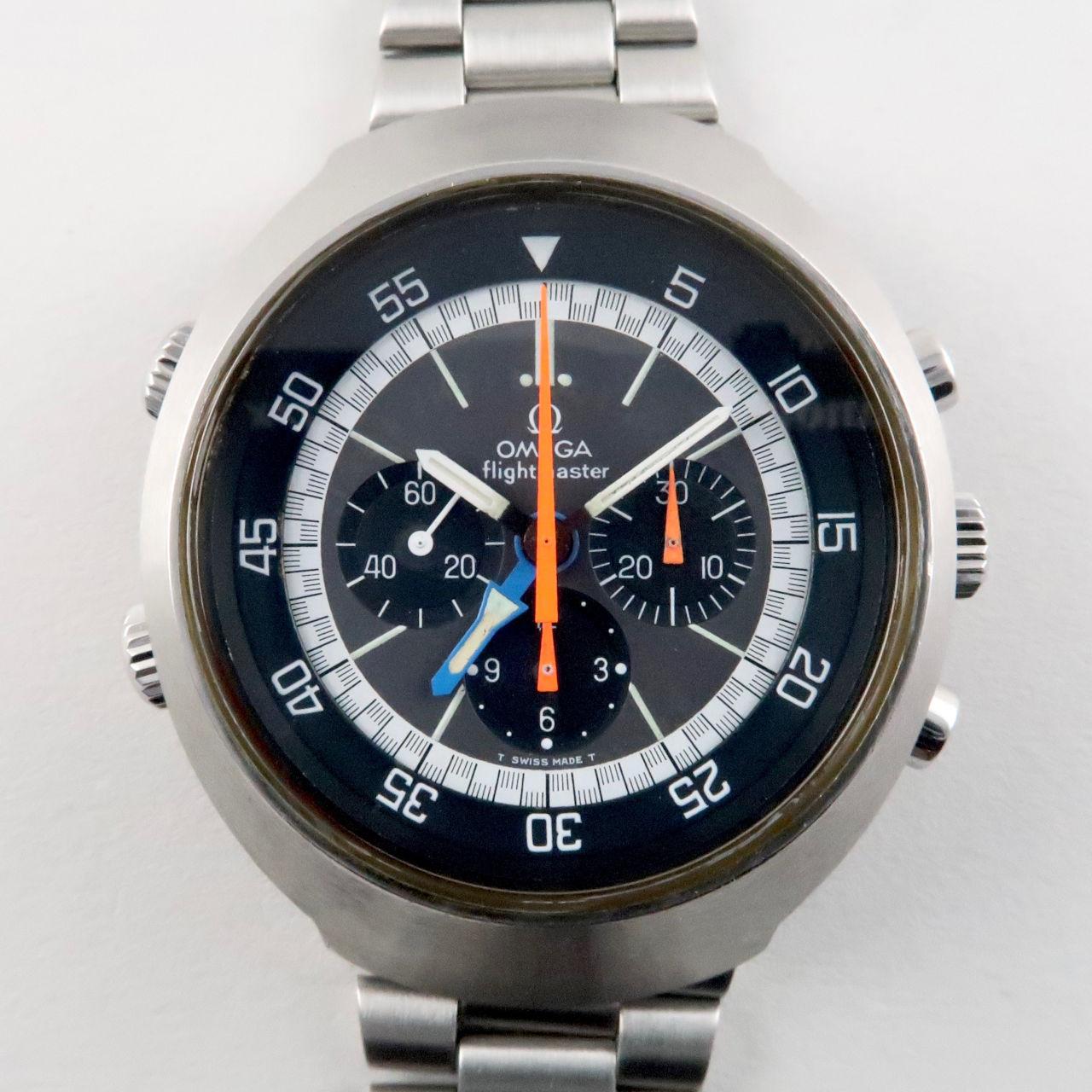 omega-flightmaster-ref-145-036-steel-vintage-chronograph-circa-1973-wxofm1-v100