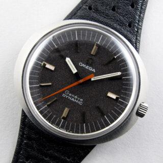 omega-geneve-dynamic-ref-135-033-steel-vintage-wristwatch-circa-1969-wwogds-v001