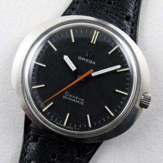omega-geneve-dynamic-ref-135-033-vintage-wristwatch-circa-1969-wwodbd1-v01