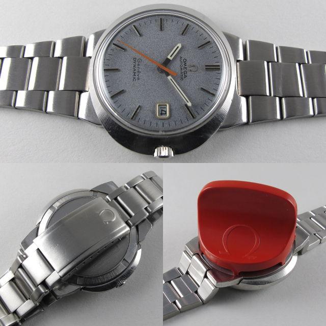 omega-geneve-dynamic-ref-166-039-steel-vintage-wristwatch-circa-1969-wwosdt-blog