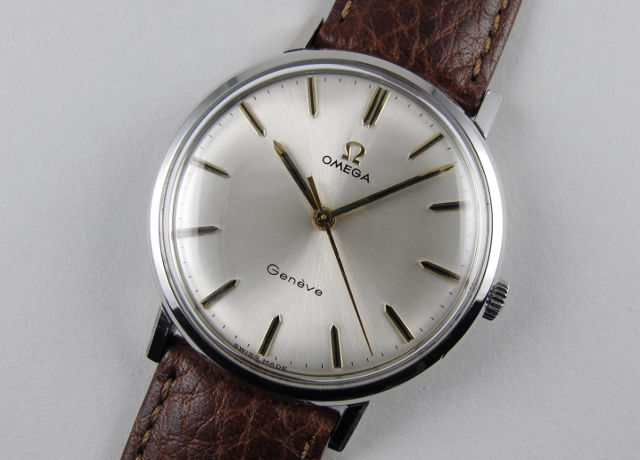 omega-geneve-ref-131-019-steel-vintage-wristwatch-circa-1968-wwosgmb-blog