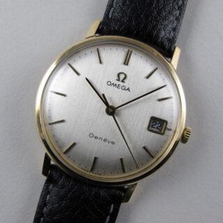 omega-geneve-ref-131-5016-gold-vintage-wristwatch-hallmarked-1973-wwogg3-V01