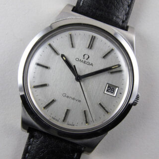 omega-geneve-ref-136-0102-stainless-steel-vintage-wristwatch-circa-1974-wwosgm-V01