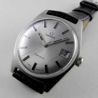 omega-geneve-ref-136-041-stainless-steel-vintage-wristwatch-circa-1970-wwosbs-v06