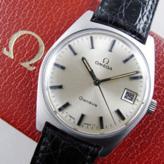 omega-geneve-ref-136-041-stainless-steel-vintage-wristwatch-sold-in-1972-v001