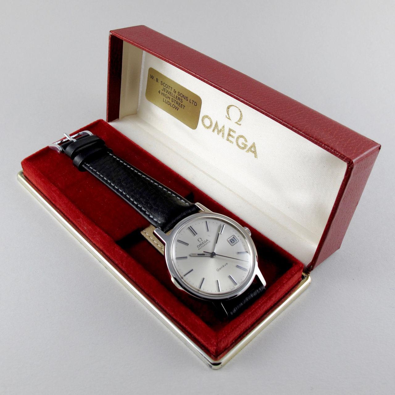 omega-geneve-ref-166-0163-steel-vintage-wristwatch-circa-1973-wwosalu-vb