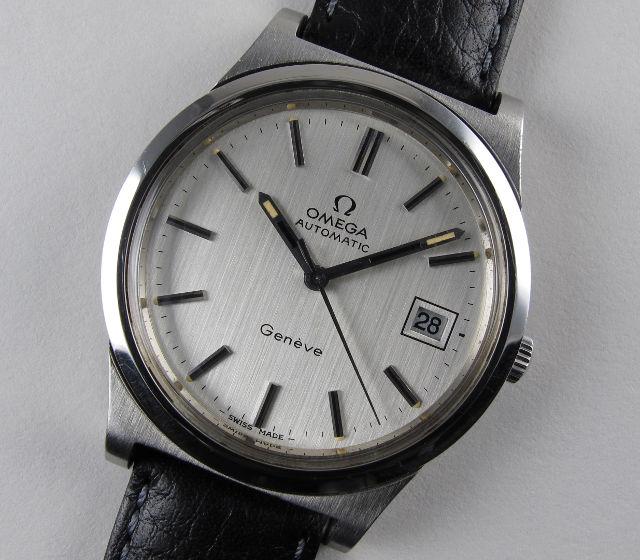 omega-geneve-ref-166-0168-steel-vintage-wristwatch-circa-1973-wwosgd1-blog