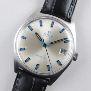 omega-geneve-ref-166-041-stainless-steel-vintage-wristwatch-circa-1968-wwogabh-v001