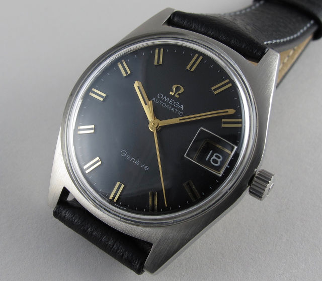 omega-geneve-ref-166-041-steel-vintage-wristwatch-circa-1968-wwogdwa-blog