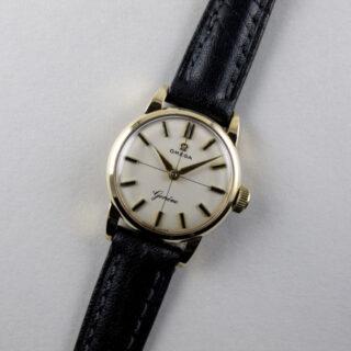 omega-geneve-ref-958-gold-vintage-wristwatch-hallmarked-1960-wwoglgw-v01