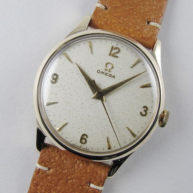 omega-gold-vintage-wristwatch-hallmarked-1952-wwogw4-blog
