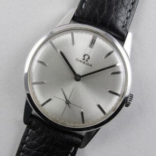 omega-ref-121-001-62-steel-vintage-wristwatch-circa-1964-wwofeu-v01
