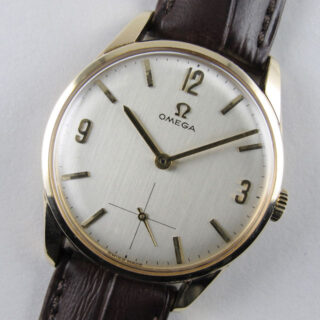 omega-ref-121-5400-gold-vintage-wristwatch-hallmarked-1964-wwomgw-v01