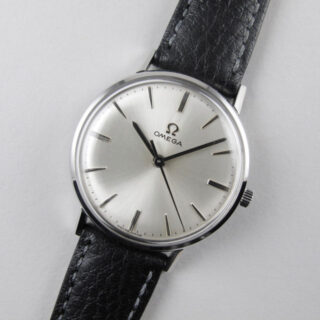 omega-ref-131-018-stainless-steel-vintage-wristwatch-circa-1964-wwoscsb-v01