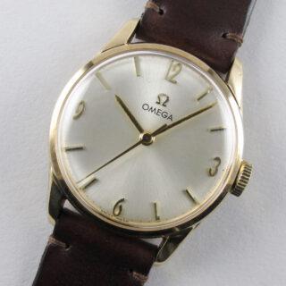omega-ref-131-5405-gold-vintage-wristwatch-hallmarked-1964-wwognw-v01