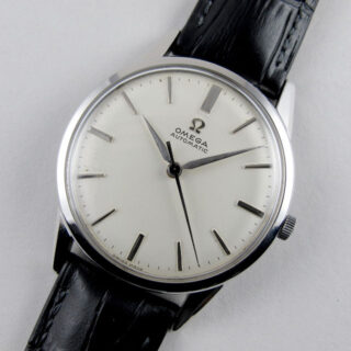 omega-ref-14776-61-steel-vintage-wristwatch-circa-1958-wwosa01-v01