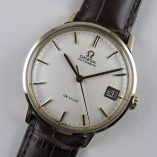 omega-ref-166-5020-gold-vintage-wristwatch-hallmarked-1972-wwodvga-v01