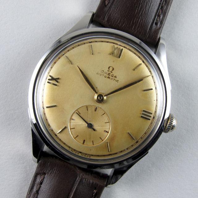 omega-ref-2375-1-steel-vintage-wristwatch-circa-1945-wwosbaw-blog1