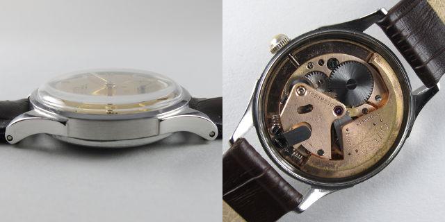 omega-ref-2375-1-steel-vintage-wristwatch-circa-1945-wwosbaw-blog2