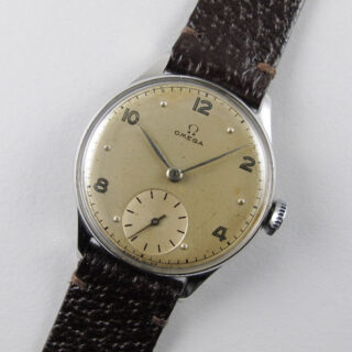 omega-ref-2394-1-steel-vintage-wristwatch-presented-in-1949-wwowfb-V01