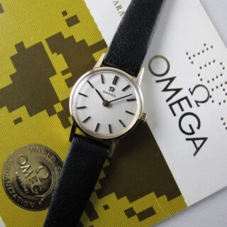 omega-ref-511-5002-gold-ladys-vintage-wristwatch-sold-in-1979-wwolgbb-v01