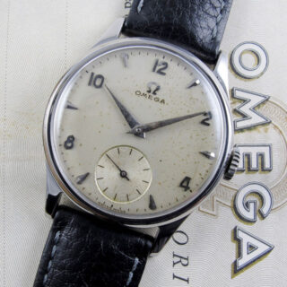 omega-ref-720-steel-vintage-wristwatch-sold-in-1955-v01