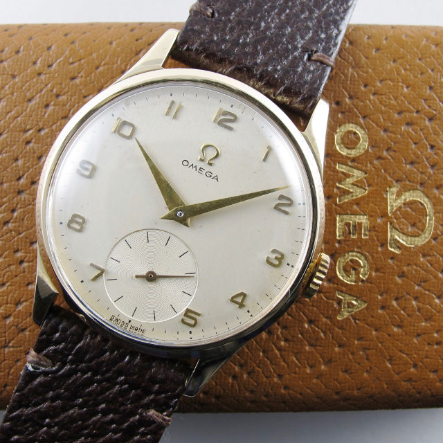 omega-ref-920-gold-vintage-wristwatch-hallmarked-1954-wwogaw2-blog