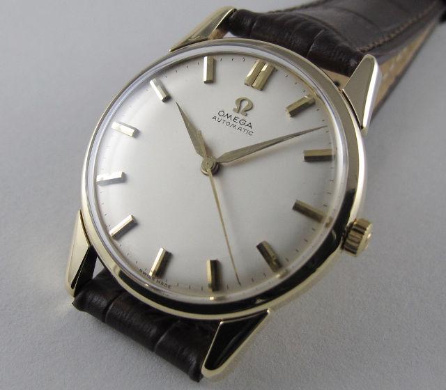 omega-ref-971-vintage-wristwatch-hallmarked-1961-wwogdwa-blog