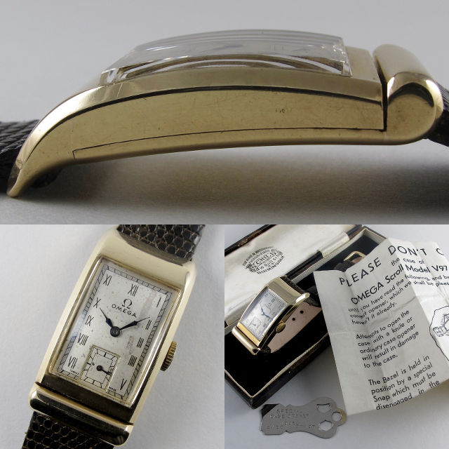 omega-scroll-ref-v97-gold-vintage-wristwatch-hallmarked-1940-wwogscw-news4