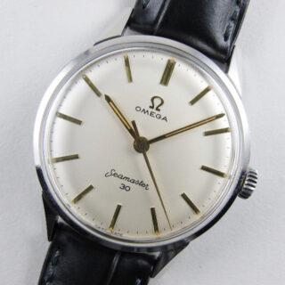 omega-seamaster-30-ref-135-003-62-steel-vintage-wristwatch-circa-1963-wwoss30-v01