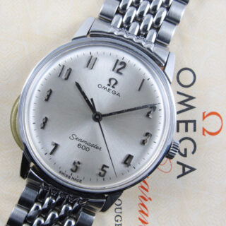 omega-seamaster-600-ref-135-011-vintage-wristwatch-sold-in-1966-wwos6001-V01