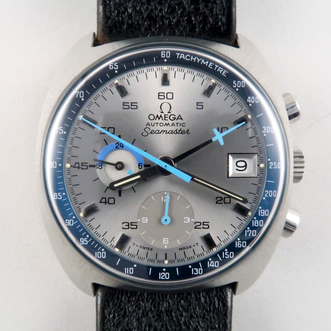 omega-seamaster-chronograph-ref-176-007-wxosc-v02