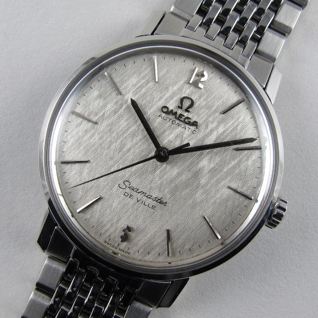 omega-seamaster-de-ville-ref-165-020-steel-vintage-wristwatch-circa-1966-wwodvsa1-blog1