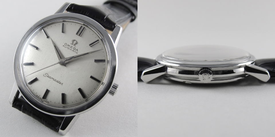 omega-seamaster-ref-165-003-steel-vintage-wristwatch-circa-1963-wwossw3 blog